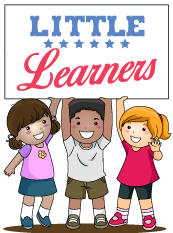 LittleLearnersKids+english-small