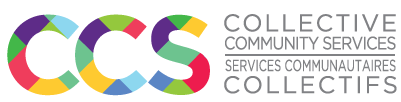 Collective Community Services (Montreal)